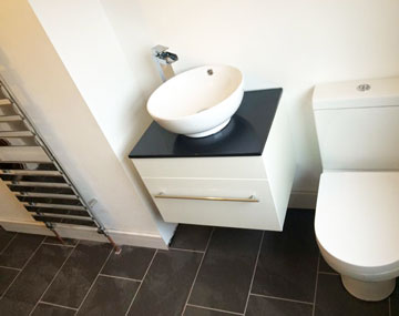 Bathroom-Installations-Leeds---Taylor-Gas-Services