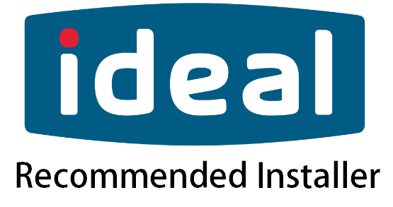IDEAL BOILERS RECOMMENDED INSTALLER