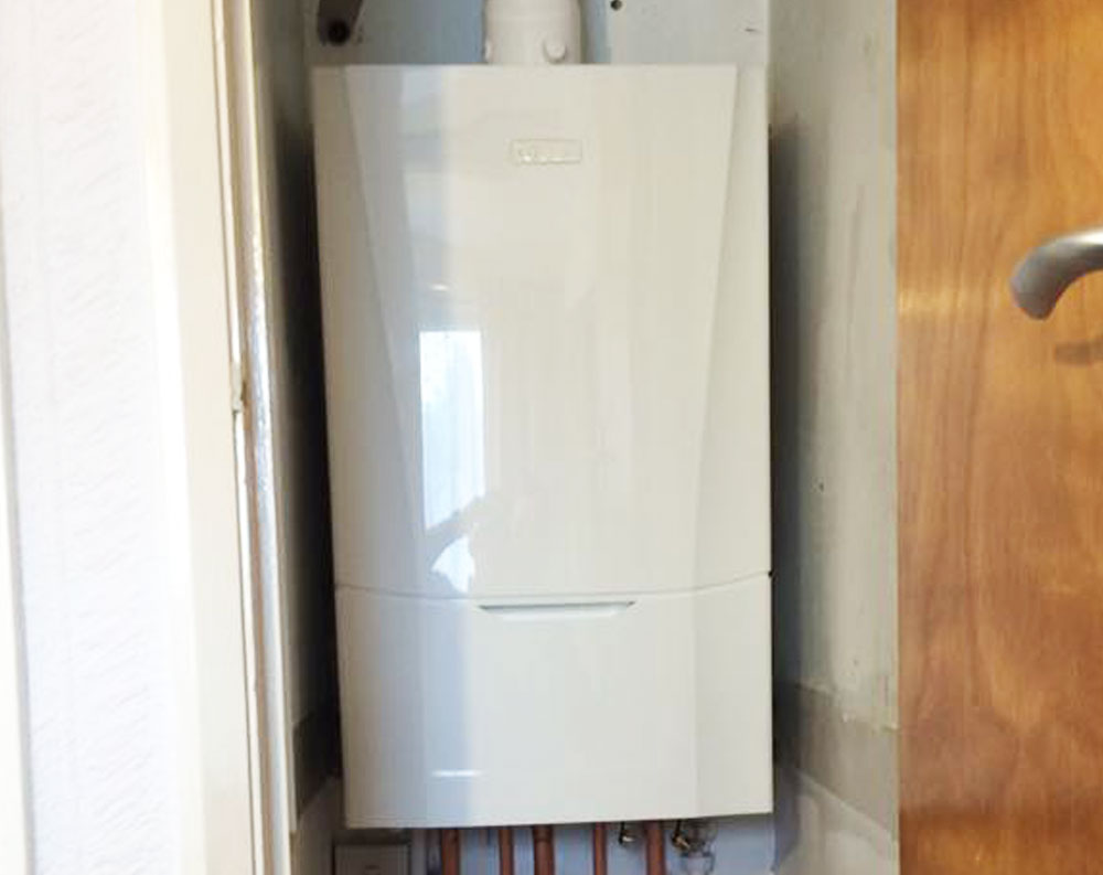 Taylor-Gas-Services-Boilers-Slider-1