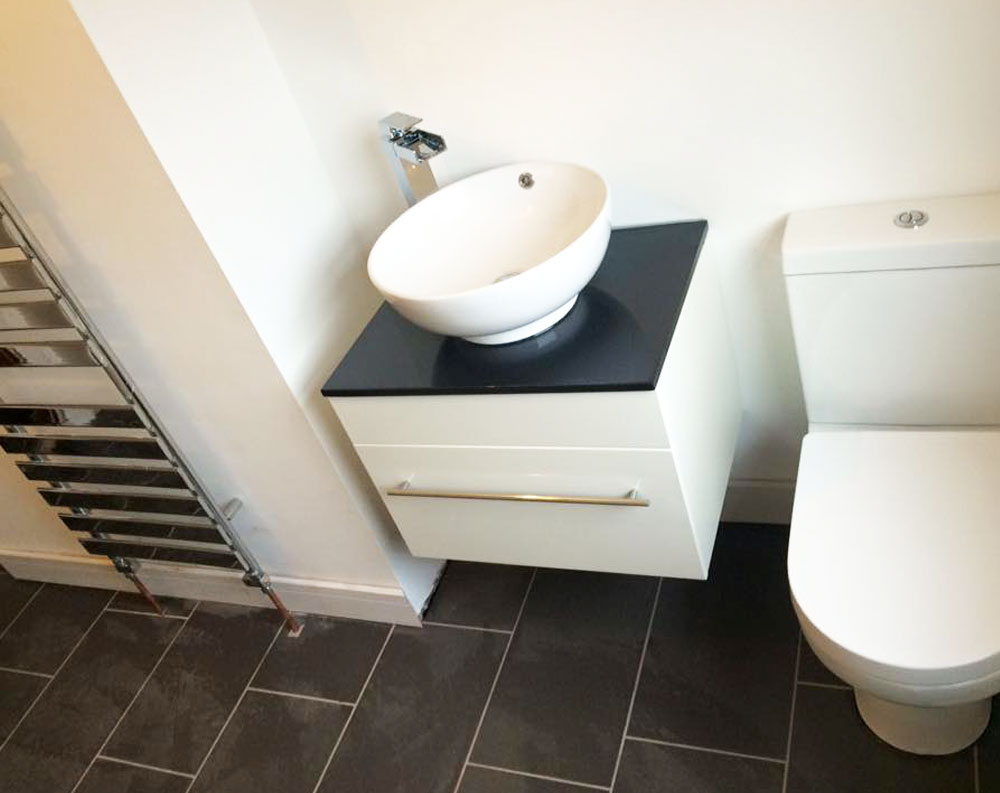 Taylor-Gas-Services-Leeds---Bathroom-Installation-Leeds