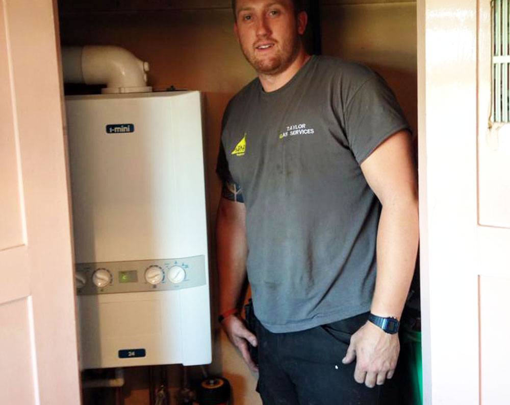 Taylor-Gas-Services-Leeds---Boiler-Installation