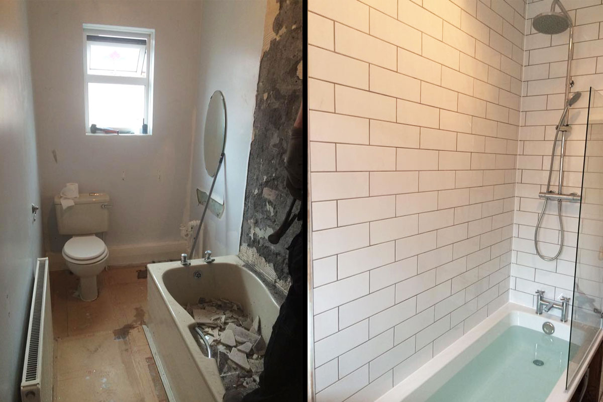 Taylor-Gas-Services---New-Bathroom-Leeds-Job-Before-&-After