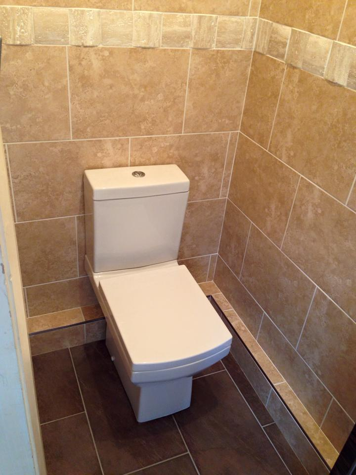 Taylor-Gas-Services-Plumbing-Slider-2